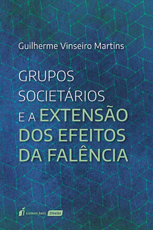 Autor Guilherme Vinseiro Martins