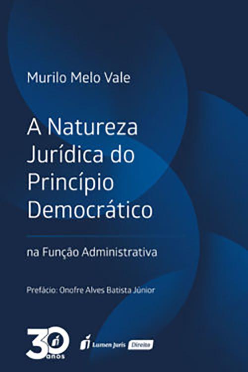 Autor Murilo Melo Vale (2)