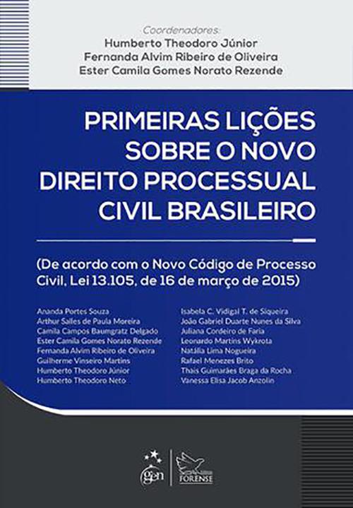 Coautor Guilherme Vinseiro Martins (2)