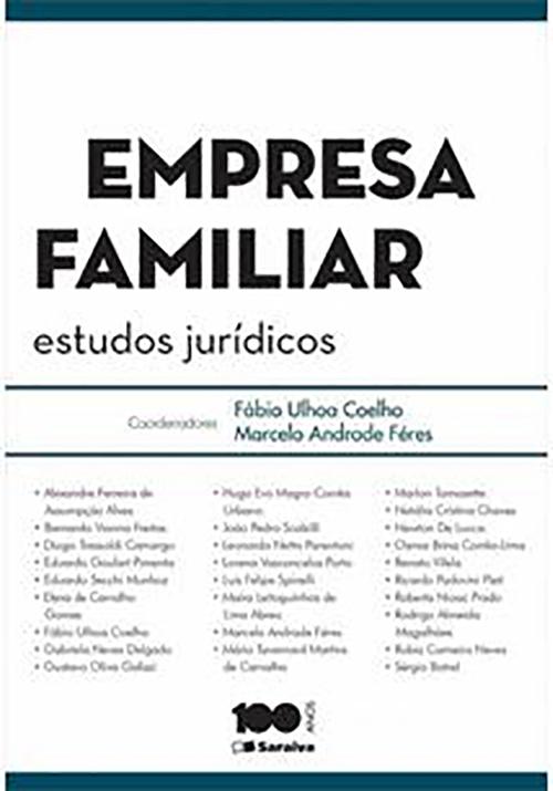 Coautor Mário Tavernard Martins de Carvalho (2)