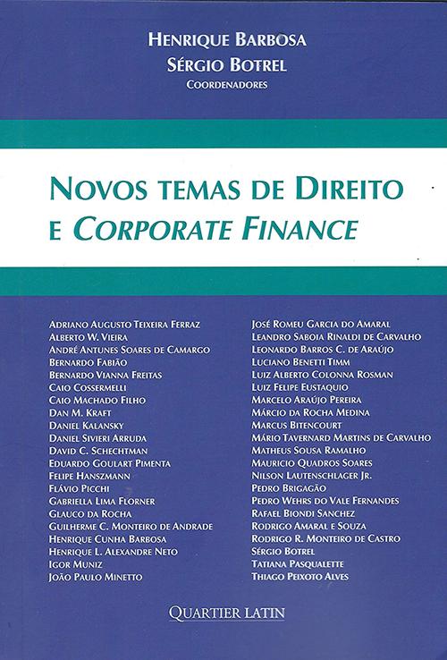 Coautor Mário Tavernard Martins de Carvalho (5)