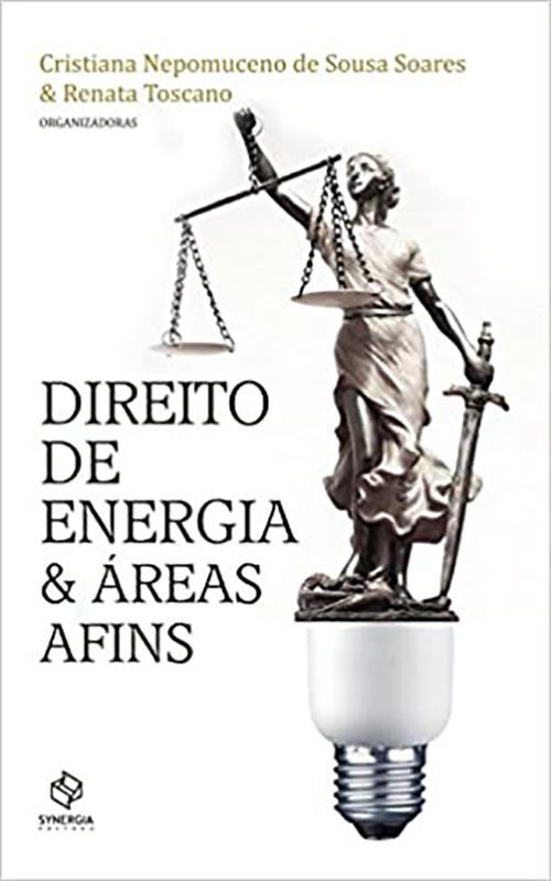 Coautor Murilo Melo Vale (4)