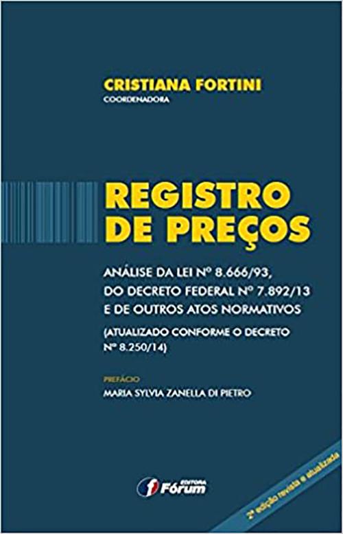 Coautor Murilo Melo Vale