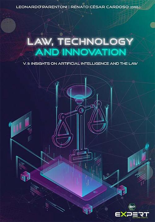 2021 - Law, Technology and Innovation v. II.pdf