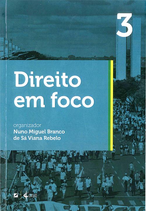 direitoemfoco_3