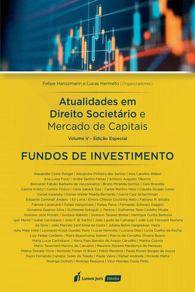 Co-autor Mário Tavernard